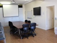 Small-meeting-room-8.4-1