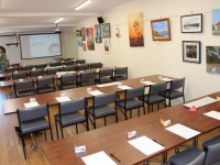 Function Room - Suitable for Training Days