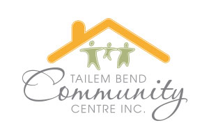 Tailem Bend Community Centre | Tailem Bend SA